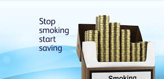 quit and save | stop smoking with hypnosis